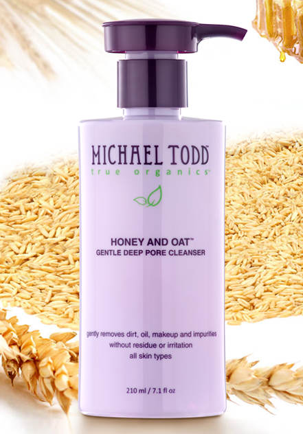 honey-and-oat-cleanser-n_2