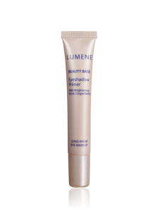 lumene-beauty-base-eyeshadow-primer (1)